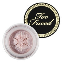 Too Faced - Glamour Dust Glitter Pigment