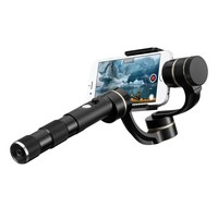 Feiyu Tech G4 Pro 3-Axis Handheld Stabilized Gimbal for iPhone