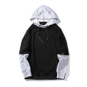 Hoodies Hot Sale Hats [259923312669]
