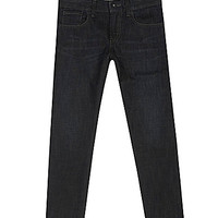 Levi's® 8-20 508™ Taper Jeans - Early Navy