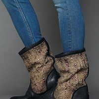 Free People Bradley Boot