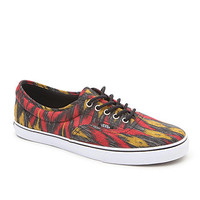Vans Ikat LPE Shoes at PacSun.com