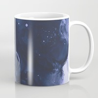 Sleep Tight Coffee Mug by duckyb