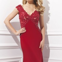 Tony Bowls Evenings TBE21418 Dress