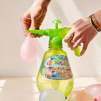 Pumponator Water Balloon Filling Station - Urban Outfitters