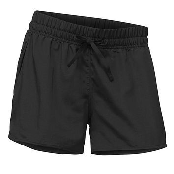 Women's Class V Shorts by The North Face