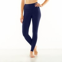 PERFECT CORE LEGGING | Leggings | lucy activewear
