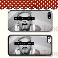 Miley Cyrus, iPhone 5 case iPhone 5c case iPhone 5s case iPhone 4 case iPhone 4s case, Samsung Galaxy S3 \S4 Case, Phone case --X50766