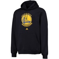 Golden State Warriors -- Team Hoodie