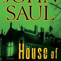 BARNES & NOBLE | House of Reckoning by John Saul, Random House Publishing Group | NOOK Book (eBook), Paperback, Hardcover, Audiobook