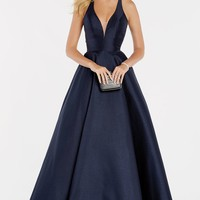 Alyce Prom Style 60393