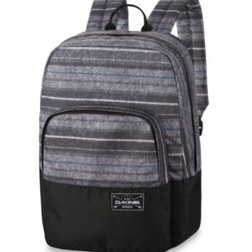 """DaKine Capitol 23L """"Outpost"""" Backpack"""