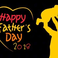 Happy Fathers Day 2018 Images Quotes For All The Single Fathers