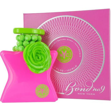 Bond No. 9 Madison Square Park By Bond No. 9 Eau De Parfum Spray 3.4 Oz