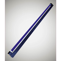 48 inch Blacklight Fixture