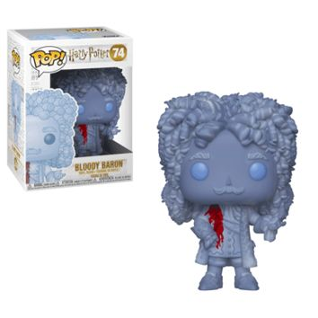 [PREORDER] Harry Potter: Bloody Baron