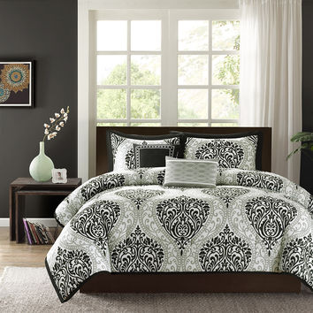Best White Comforter Sets Products on Wanelo