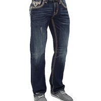 Rock Revival Moscow Straight Jean