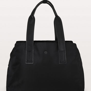 Go Getter Bag *Heatproof Pocket 26L | Women's Bags | lululemon athletica