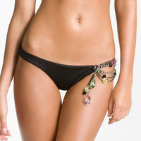 Beach Bunny 'Love on Top' Brazilian Bikini Bottoms | Nordstrom