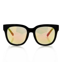 Flash Block Sunglasses