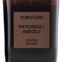 Tom Ford Patchouli Absolu Candle | Nordstrom