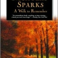 A Walk to Remember, Nicholas Sparks, (9780446693806). Paperback - Barnes & Noble
