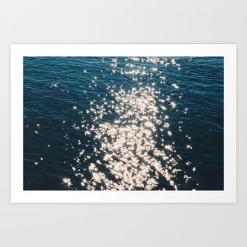 Ocean Photography Collection By Brian Biles | Society6