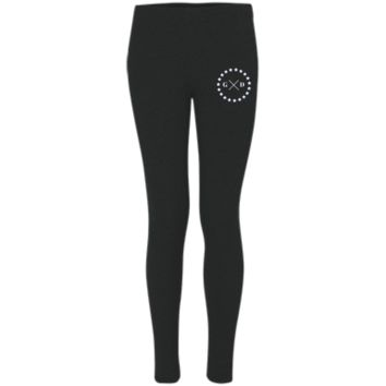 Gear Dammit Women's Leggings