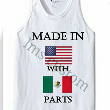 Custom clothing/custom t-shirt/custom gifts/funny shirts/Add logo picture text/put your country flag