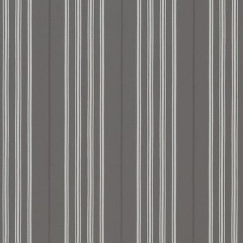 Ralph Lauren Wallpaper LWP65425W Palatine Stripe Sharkskin