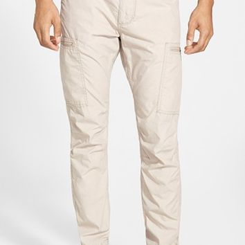 Men's Dockers 'Alpha on the Go' Cargo Jogger Pants