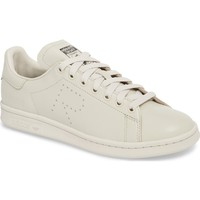 adidas by Raf Simons Stan Smith Sneaker (Women) | Nordstrom