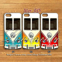 Retro Volkswagen,ipod 5 case,ipod 4 case,iphone 5C case,iphone 5,iphone 4 case,iphone 4S case,iphone 5S case,Blackberry Z10 case,Q10case