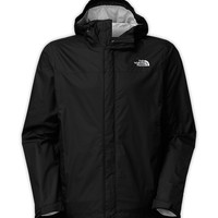 MEN'S VENTURE JACKET | United States