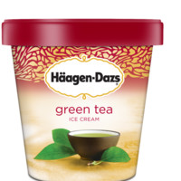 Häagen-Dazs® - Products - Green Tea