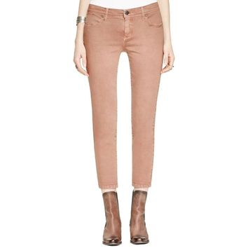 Free People Skinny Jeans Size: 27 (4) Brand New Shipped Free! $42