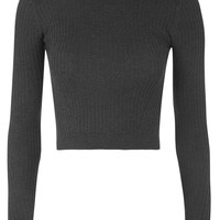 Sweaters & Knits | Clothing | Topshop