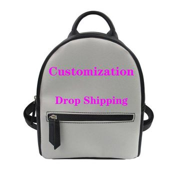 University College Backpack WHOSEPET Women Cute Shoulder Bag Dachshund Dog Sausage  for School Teenager  Girls Daily Travel Casual KnapsackAT_63_4