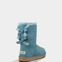Womens Bailey Bow by UGG Australia