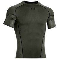 Under Armour UA Army of 11 Shortsleeve T - Men's