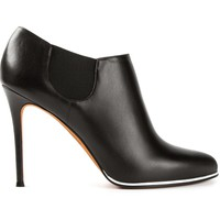 Givenchy 'Elia' ankle boots