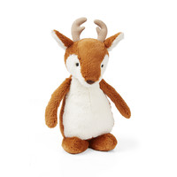 Bobkin Reindeer Medium Soft Toy
