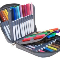 Everything Mary Pen and Marker Organizer at Joann.com