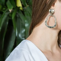 MONDO MONDO | Phaedra Earrings