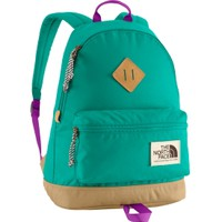 The North Face Youth Mini Berkeley Backpack | DICK'S Sporting Goods