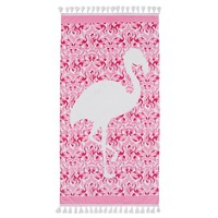 Lilly Pulitzer Beach Bathers Beach Towel