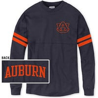 Auburn University Women's Ra Ra T-Shirt