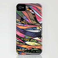 Her Natural Curls iPhone Case by Ben Geiger | Society6