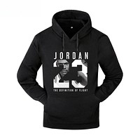 new Brand JORDAN 23 Men Sportswear Fashion brand Print Mens hoodies Pullover Hip Hop Mens tracksuit Sweatshirts hoodie sweats